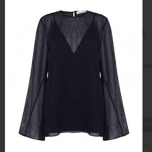 Camilla and Marc Nell Blouse BRAND NEW UNWORN
